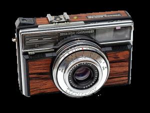 fotocam